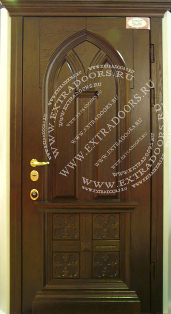 Двери Итальянская легенда ПМЦ - двери Постава - Поставский