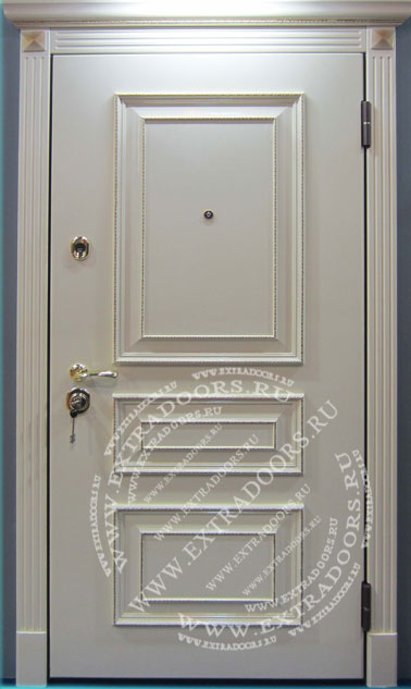 Входные двери Краснодар в наличии со склада недорого