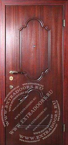 Купить двери из массива дуба от производителя в Санкт
